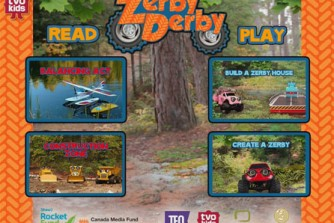 Zd_readandplay